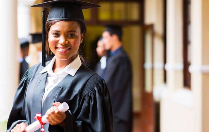 المملكة المتحدة مفتوحة للطلاب