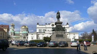 صورة ملف بلغاريا