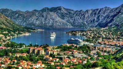 ملف مونتينيغرو (الجبل الأسود)